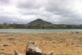 Entre el 70 y el 90% de los residuos acuáticos que se encuentran en las playas son plásticos, según la ONU