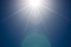 Canarias registra uno de los meses de mayo más cálidos de los últimos 97 años