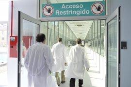 La Mesa Sectorial de Sanidad aprueba el plan de incentivos para profesionales de centros de difícil cobertura