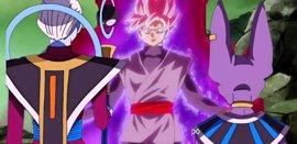 Dragon Ball Super: ¿Qué guerrero es más poderoso que un Dios de la Destrucción?