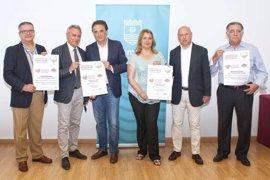 El Centro Regional de Transfusión Sanguínea organiza en Torremolinos una campaña para aumentar las reservas