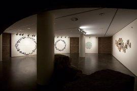 La Diputación de Huesca abre el plazo de ayudas a las artes visuales