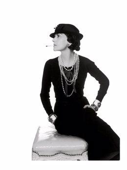 Imagen de Coco Chanel