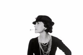 'Coco Chanel y el arte. Más allá de la moda' en Valladolid