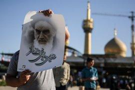 Al menos dos muertos y varios heridos por un ataque contra el Parlamento y el mausoleo de Jomeini en Teherán