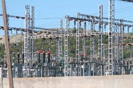 La producción industrial cae un 9,5% en abril en Galicia
