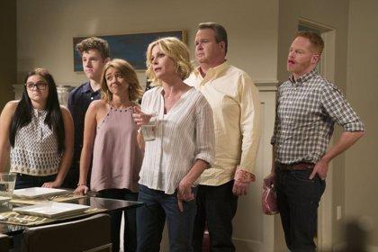 ¿Abandonará Modern Family una de sus protagonistas?