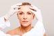 Cirugía estética: 5 consejos para evitar falsas expectativas