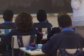 El 23% de los alumnos vascos de Primaria y el 19% de Secundaria han sentido acoso
