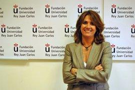 """Fiscal experta en terrorismo: """"Sería una irresponsabilidad decir que España está a salvo de un atentado yihadista"""""""