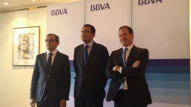 Presentación del Informe 'Situación Madrid'