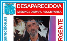 Buscan a un vecino de O Grove (Pontevedra) desaparecido