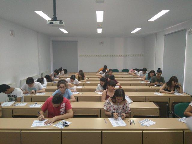 Universidad de Humanidades