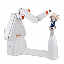 Más 80% pacientes epilepsia mejoría sometidos a cirugía robótica