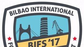Profesionales del fútbol internacional debatirán este jueves en Bilbao sobre los valores en el deporte de élite