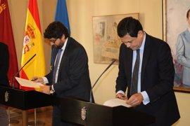 Fundación Amancio Ortega dona a la Región 11,7 millones para renovar equipos de diagnóstico cáncer