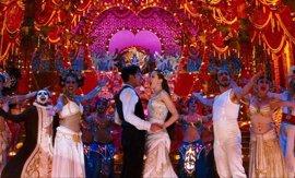 Nicole Kidman y Ewan McGregor: La eterna resaca de Moulin Rouge