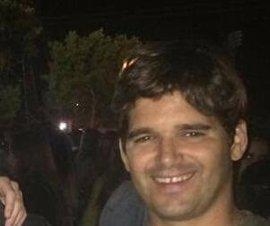 La familia de Ignacio Echeverría confirma que es uno de los fallecidos en el atentado de Londres