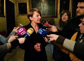 """El PP asegura que """"ha triunfado el sentido común"""" con la propuesta técnica de declarar Sa Feixina Bien Catalogado"""