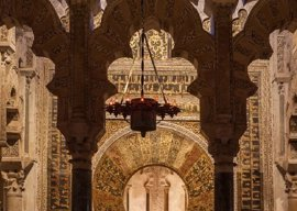 Córdoba alberga desde este jueves unas jornadas sobre ciudades inteligentes