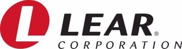 Logotipo de Lear