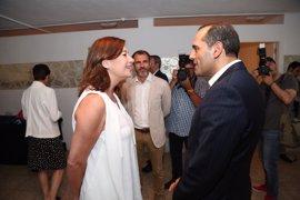 El ex asesor de Obama Juan Verde imparte una conferencia en Palma sobre turismo sostenible