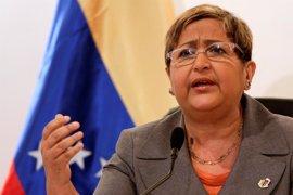 El CNE de Venezuela confirma que las elecciones a la Constituyente serán el 30 de julio