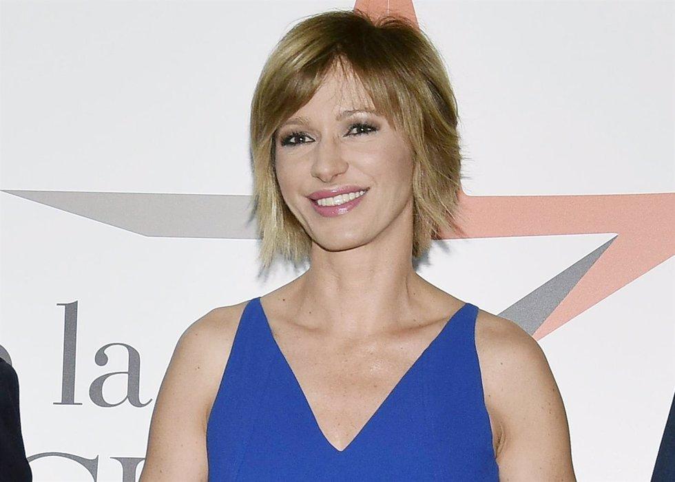 Susana Griso/Fran Guerra