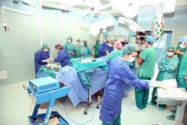 Avances en el tratamiento del cáncer de mama en Aragón
