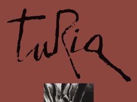 El cineasta Luis Buñuel protagoniza el nuevo número de la revista 'Turia'