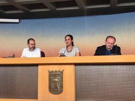 """Cs carga contra """"preguntas ideológicas"""" a los candidatos a Unidades de Apoyo a la Seguridad por parte de Ahora Madrid"""