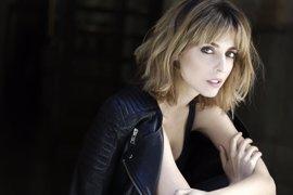 El Festival de Cine de Huesca comienza este viernes con el reconocimiento a la actriz Leticia Dolera