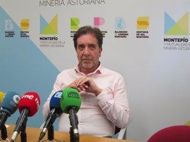 El Montepío quiere personarse como acusación particular en la causa penal derivada de la operación 'Hulla'