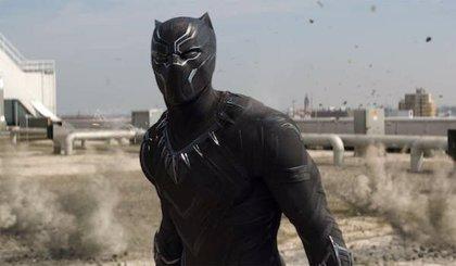 Otro superhéroe de Marvel llega a Vengadores: Infinity War