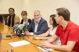 Cantabria acogerá a 76 niños saharauis este verano