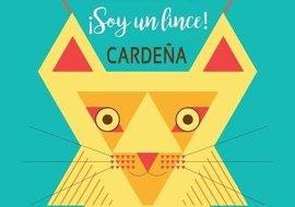 El proyecto 'Life+Iberlince' organiza en Cardeña (Córdoba) una jornada divulgativa
