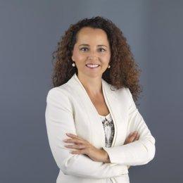 Teresa Azofra