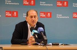 """PSdeG muestra su """"preocupación"""" por los efectos de la venta del Popular en los empleados y la concentración bancaria"""
