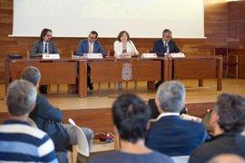 Pamplona acoge la 57 Reunión hispano-francesa de higiene y sanidad animal