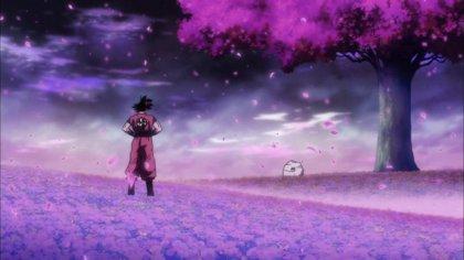 Dragon Ball Super anuncia el regreso de la transformación más poderosa de un icónico supervillano
