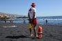 Foto: Se reducen un 17% los ahogamientos en la última década