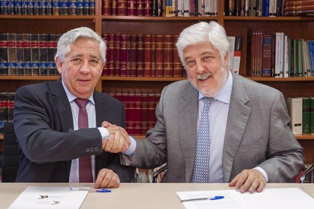 SEC y SESPO impulsan la calidad asistencial del paciente cardiópata en la consul