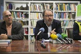 Barbero rechaza que test policiales sean ideológicos y recuerda que fueron aprobados por unanimidad por los sindicatos