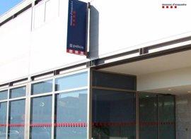 Detenido un conserje de una residencia de ancianos de Girona por robar joyas