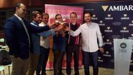 Amaral actuará en la XVII edición del Festival de Música Independiente de Zaragoza
