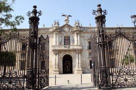El Banco de Ideas para el plan estratégico de la Hispalense recibe un total de 138 propuestas