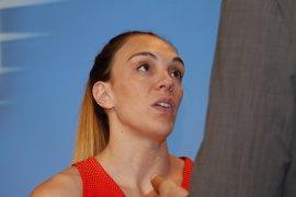 Mondelo descarta a Pascua en su lista definitiva para el Eurobasket