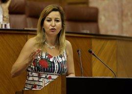 El Parlamento andaluz pide a la Junta recuperar los niveles de inversión de 2010 en I+D+i