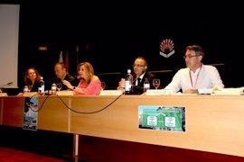 Córdoba acoge un encuentro de los Servicios Psicológicos y Psicopedagógicos Universitarios españoles