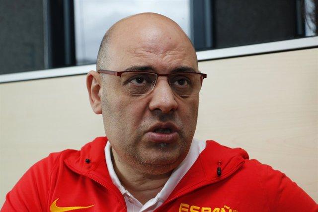 Lucas Mondelo